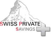 Swiss Private Savings